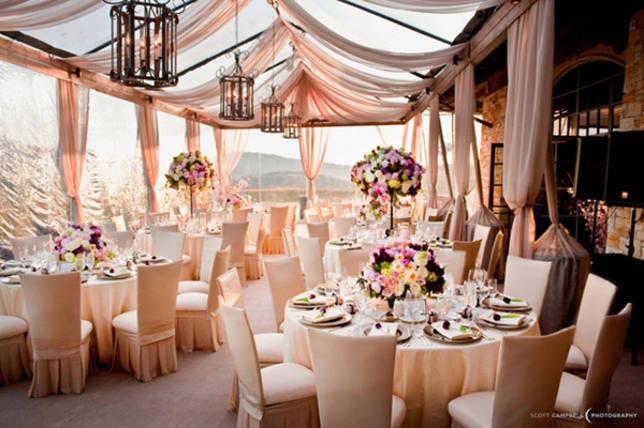 Tent-Wedding-Decor-05