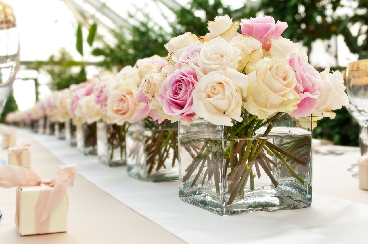 Wedding-Table-Decorations-UK