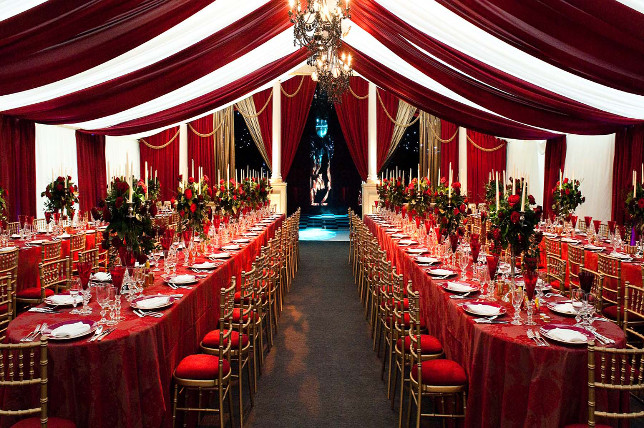 a-lavishly-decorated-red-and-white-marquee-with-a-russian-theme-created-for-a-50th-birthday-party-by-apollo-event-consultants