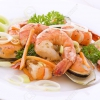 5387044-Seafood-Platter-Stock-Photo-seafood