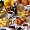 727604607-breakfast-buffet-cold-plate-scrambled-eggs-cornflakes