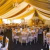 Gold-draped-Marquee-Large-1024x683