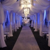 wedding_pipe_and_drape_decoration_2523_2