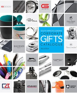Gadget on-line shopping